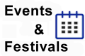 Mukinbudin Events and Festivals Directory