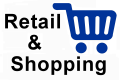 Mukinbudin Retail and Shopping Directory